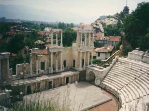 Rimskie_Ruiny_Bulgaria