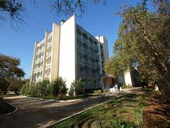Saki_Crimea_ok-tour