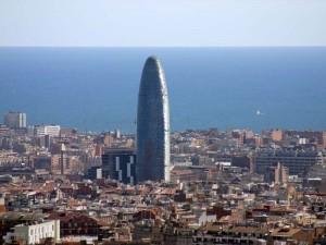 Spain_Barcelona_Agbar