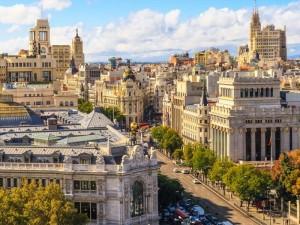Spain_Madrid