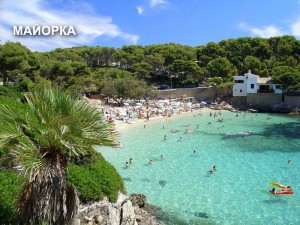 Spain_Mallorca_02