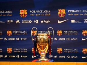 Spain_Museum_FC_Barcelona