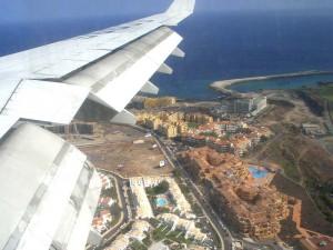 Spain_air
