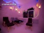 Staraya_Russa_4