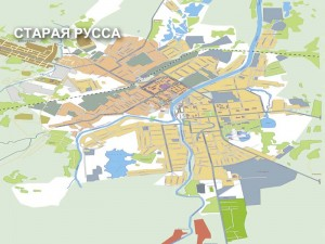 Staraya_Russa_map
