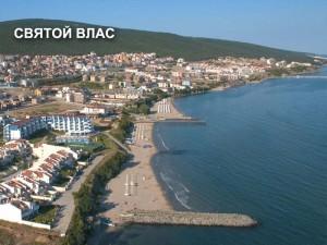 Sv_Vlas_Bulgaria