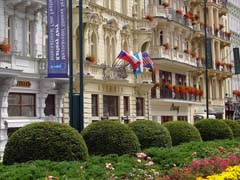 Astoria_Karlovy_Vary_Czechia