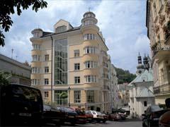 Aura_Palace_Karlovy_Vary_Czechia