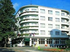 Bellevue_Tlapak_Podebrady_Czechia