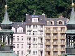 Morava_Karlovy_Vary_Czechia