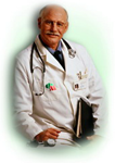 Doctor_106x150_W