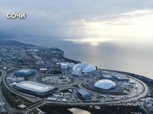 Sochi_3_Russia