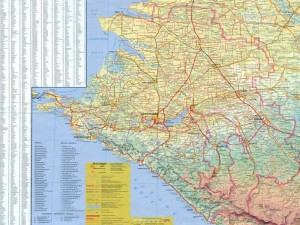 map_krd_krai_2_Russia