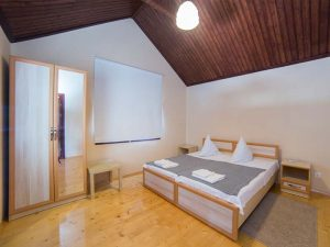 частная гостиница Лиана Гудаута