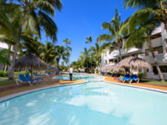 OCCIDENTAL PUNTA CANA 5